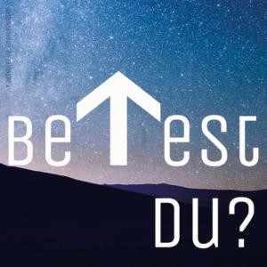 170515 wa2 300x300 - Unsere Montagmorgen-Frage