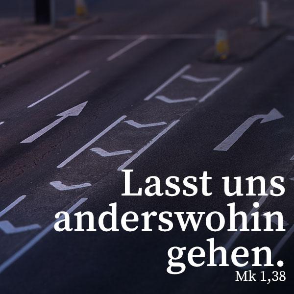 180205 - Anderswohin!