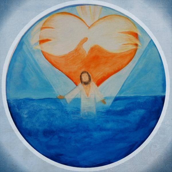 IMG 20180302 WA0000 - Woche 2 - Antworten auf die Taufperle