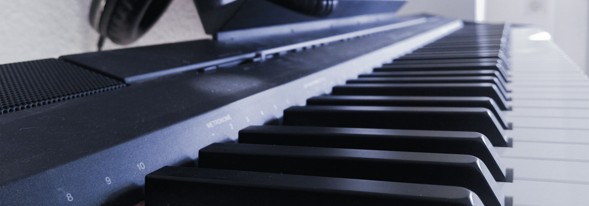 E-Piano