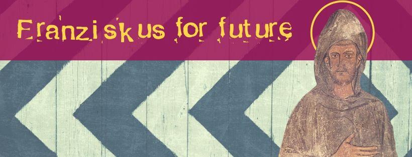 Fanziskus for Future