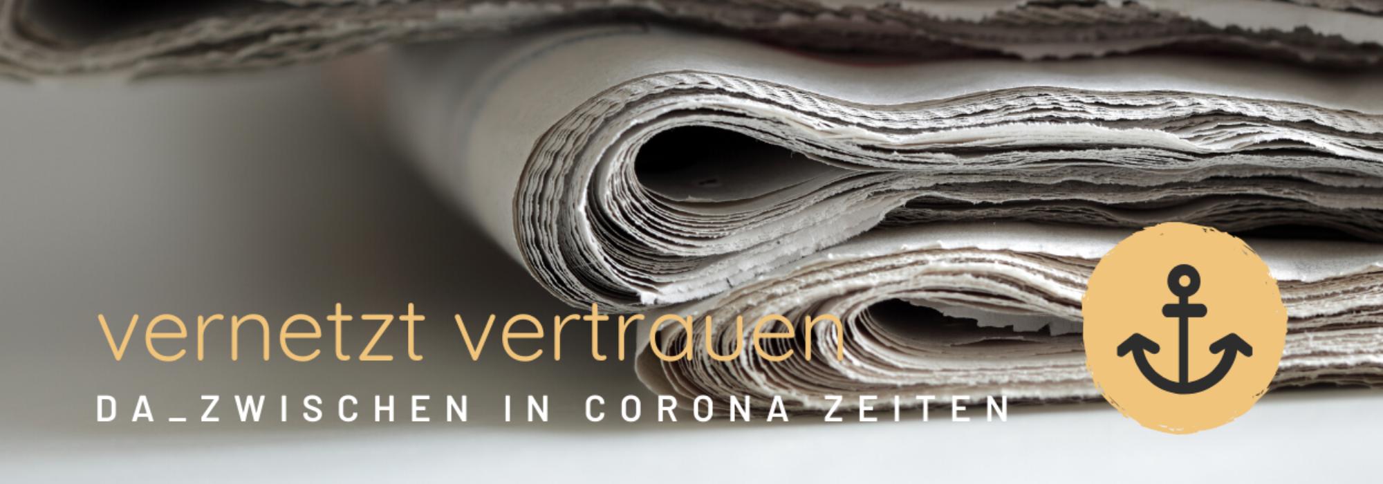 2.4.header - Kleine und große Schlagzeilen.