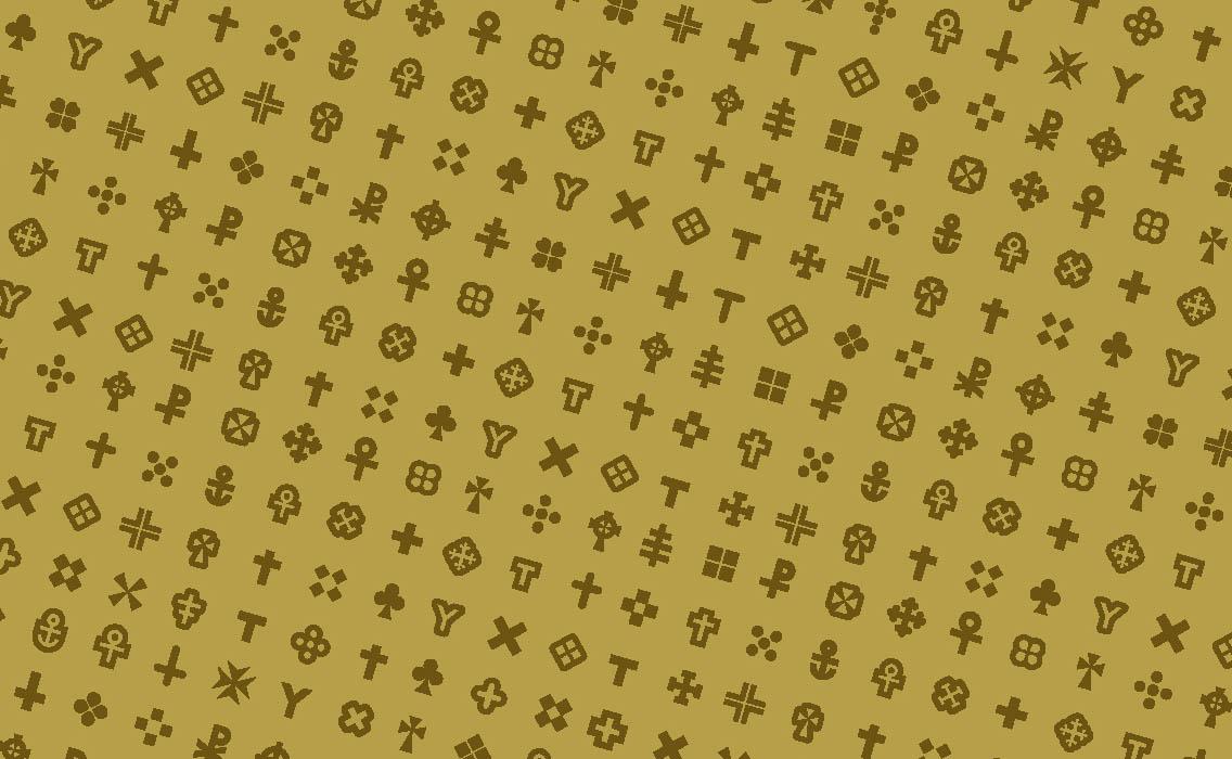 JKW20 Materialheft Layout V10 1 - Asche und Gold.