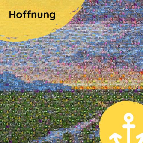 Hoffnung4 - Hoffnung