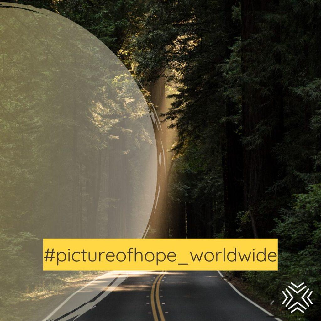 pictureofhope worldwide 1024x1024 - Hoffnungsbilder weltweit