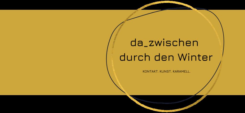 Kopie von Kopie von DURCH DEN WINTER zum bearbeiten von allen 1024x474 - Gemeinsam durch den Winter