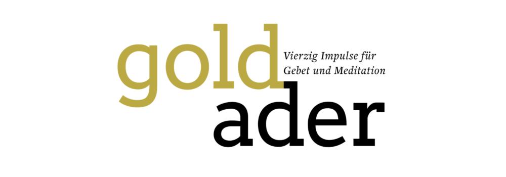 Design ohne Titel11 e1622041372700 - goldader Crowdfunding