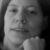 Profilbild von Ulrike Leister
