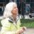Profilbild von Elke Allermann