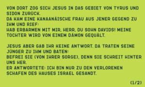 02 300x180 - Gott und ich.