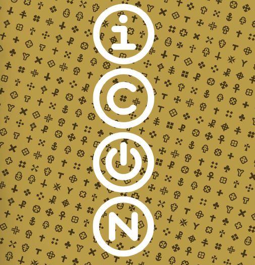 Icon neu - ICON - Digitaler Kreuzweg 2020