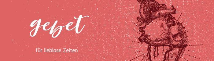 header herz schrift1 - Am Valentinstag: Blumenkinder Gottes