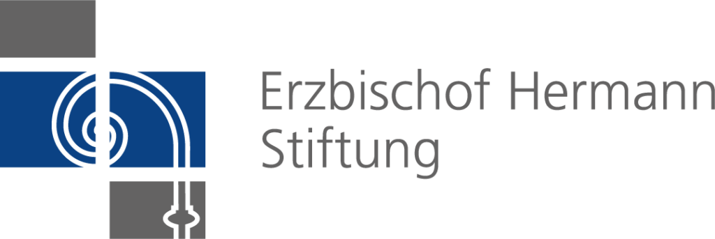 hermann logo farbig 1024x343 - Gemeinsam durch den Winter