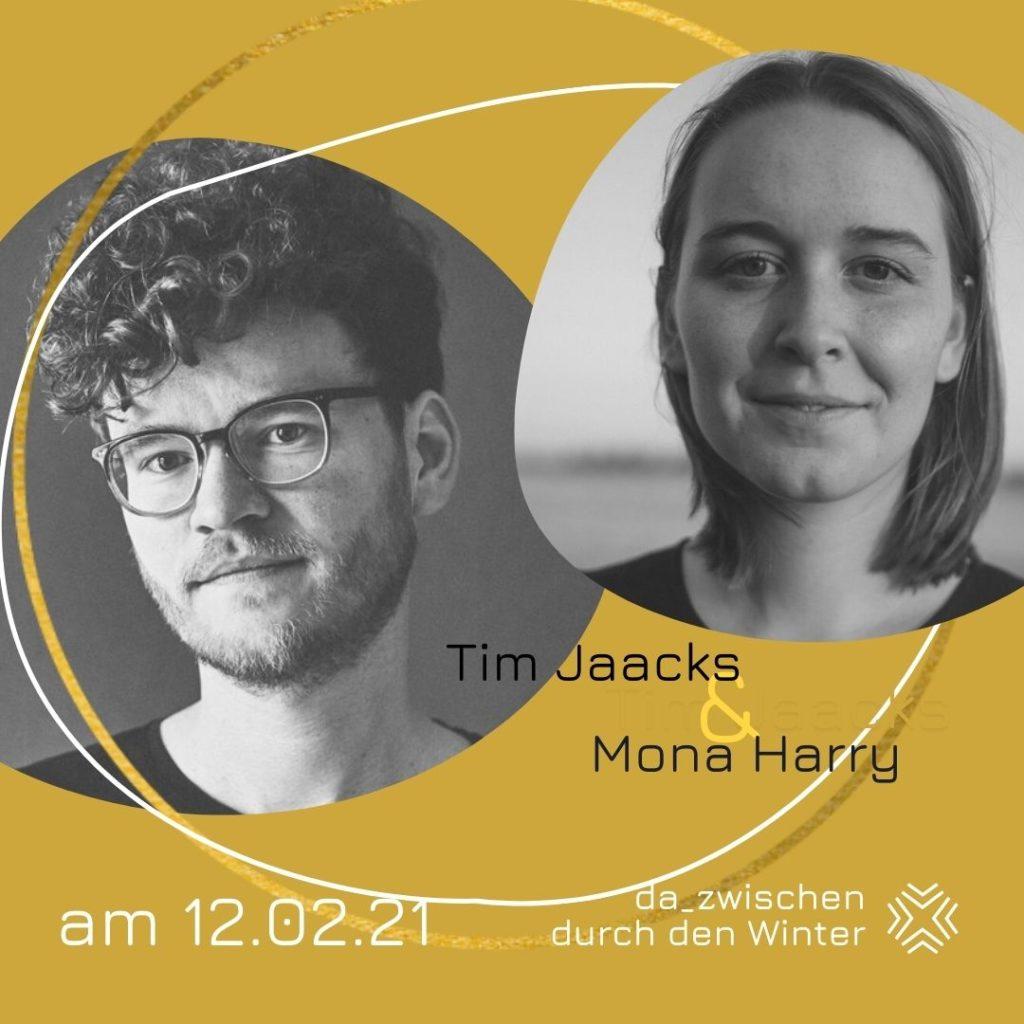 Kopie von DURCH DEN WINTER zum bearbeiten von allen 1024x1024 - ... durch den Winter: Mit Mona Harry und Tim Jaacks