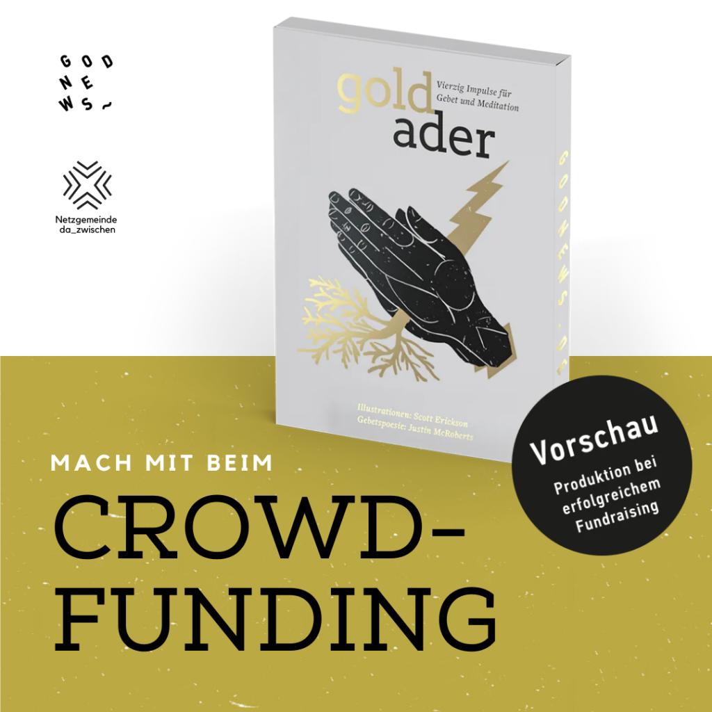 Kopie von goldader wortbild10 1024x1024 - goldader Crowdfunding
