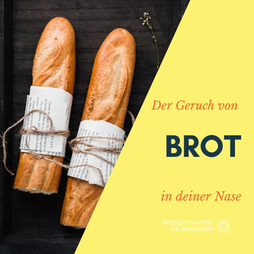 brot 1 1024x1024 - Brot